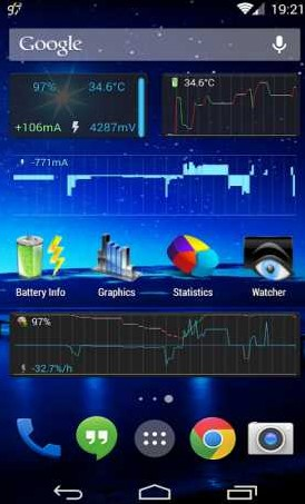 battery-monitor-widget-pro-apk