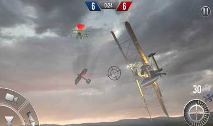 black-flight-apk