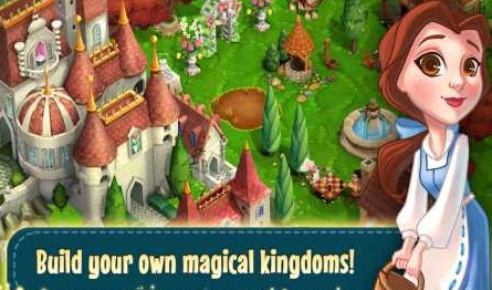 disney-enchanted-tales-apk
