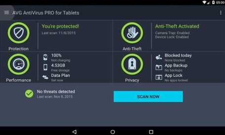 tablet-antivirus-security-pro-apk