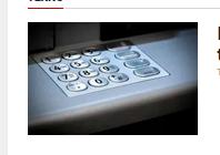 Kini-di-China-ambil-uang-di-ATM-tidak-perlu-kartu