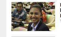 Pemerintah-perlu-segera-atasi-ketimpangan-akses-digital-di-Indonesia