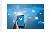 Twiter-masih-bising-karena-30-juta-bot-Ini-penjelasannya