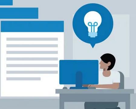 Cara-Membuat-Halaman-di-Microsoft-Word-Lengkap