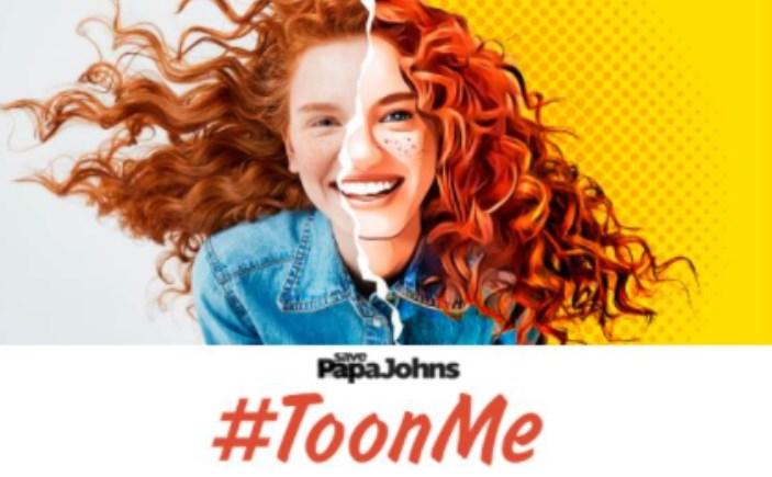 Download-ToonMe-MOD-APK-&-Fitur-Lengkap