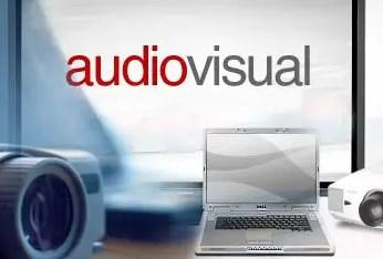 Kelebihan-dan-Kekurangan-Media-Audio-visual