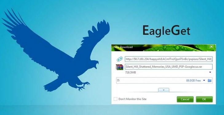 Langkah-Mudah-Menggunakan-Eagleget-di-Browser-Chrome-dan-Firefox