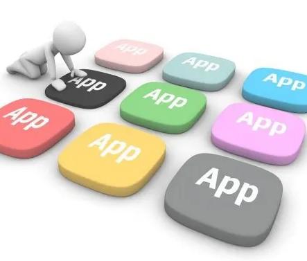 Aplikasi-adalah-definisi-jenis-fungsi-klasifikasi