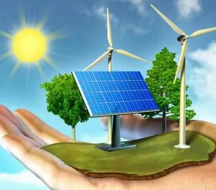 Energi-adalah-definisi-bentuk-sumber-cara-menyimpan