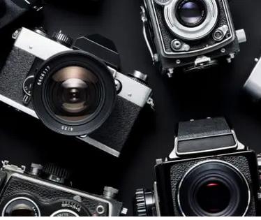 Fotografi-adalah-definisi-sejarah-perkembangan-tipe