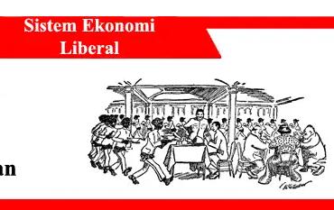Sistem-ekonomi-liberal-sejarah-karakteristik-fundamental-kekuatan-kelemahan