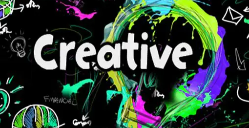 pengertian-kreatif