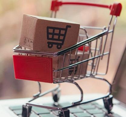 E-commerce-yang-paling-banyak-dikunjungi-selama-pandemi-COVID-19